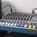 soundscraft efx-8