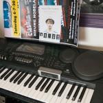 oefen-keyboard