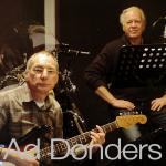 Ad Donders_thumbnail