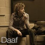Daaf_thumbnail