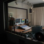Studio doorkijk