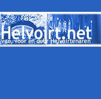 Helvoirt.net