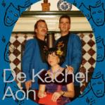 De Kachel Aon
